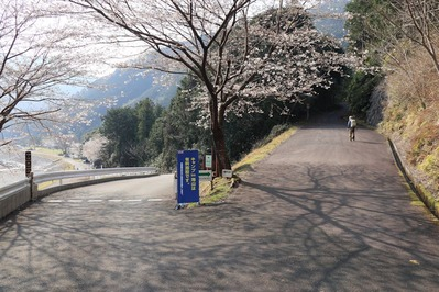 IMG_6506右便石山2s