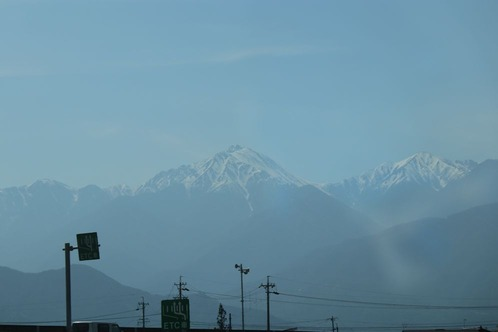 IMG_7001常念岳横通岳s