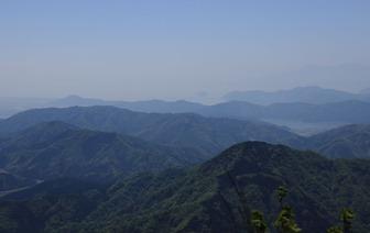 IMG_7118琵琶湖s