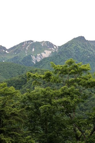 IMG_8235南駒ヶ岳s