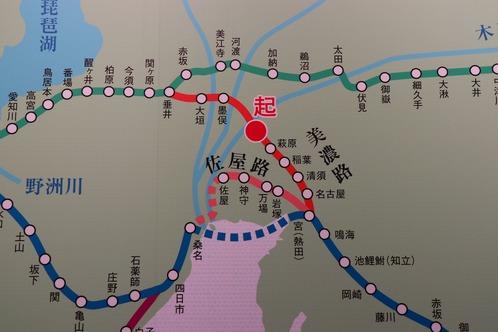 IMG_4392宿場地図