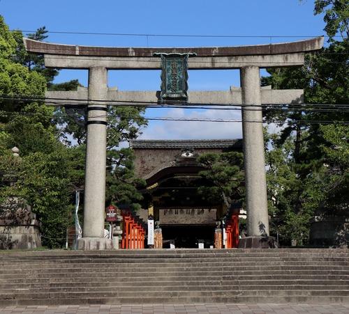 IMG_4988豊国神社02m