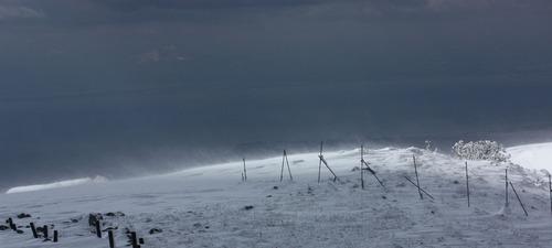 5760風と琵琶湖