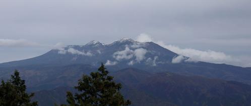 IMG_5703御嶽山03m