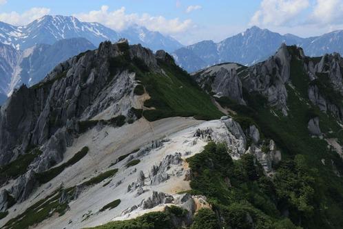IMG_8536高山の涼s