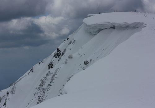 5753雪庇