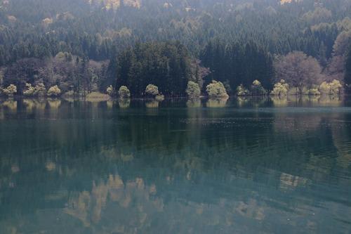 IMG_6914北竜湖7m