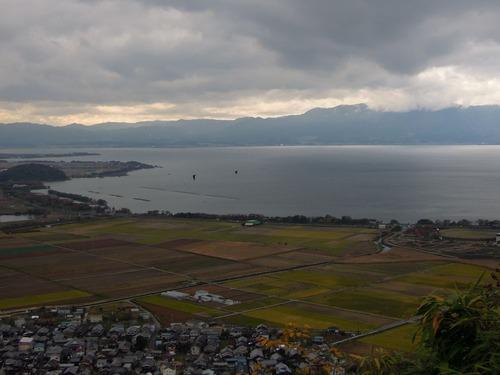 0149琵琶湖01