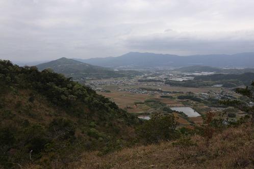 IMG_6808新城南部と本宮山s