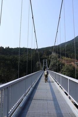 IMG_6500吊り橋s