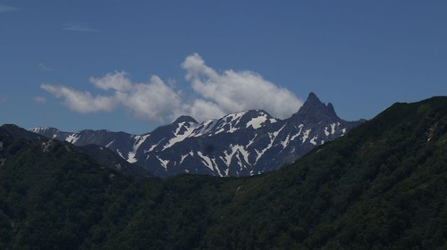 IMG_8463槍ヶ岳4s