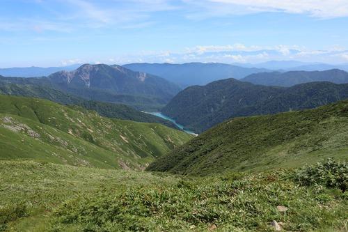 IMG_4819白水湖01m
