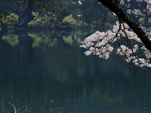 IMG_6921北竜湖5m
