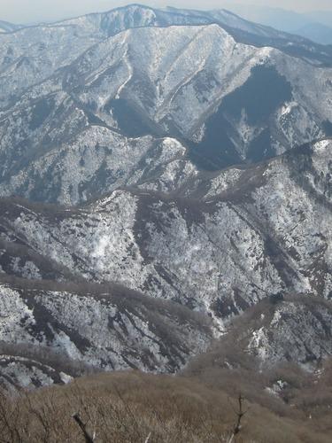 8484冬景色