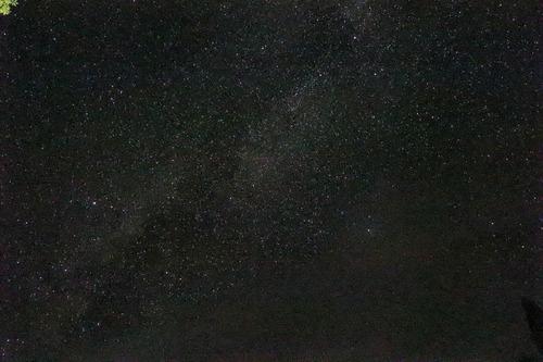 IMG_4638夜空m