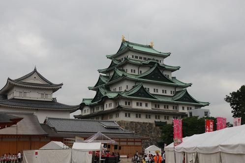 IMG_7905お城s