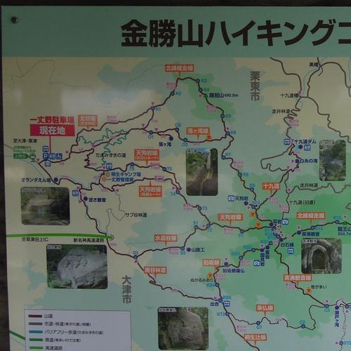 9518地図