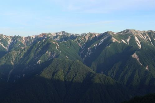 IMG_8564水晶岳