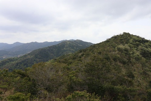 IMG_6822雨生山01s