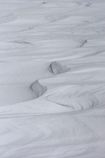 5744雪の造形2