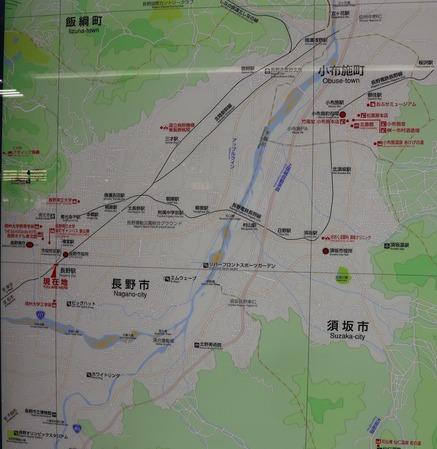 IMG_5821長野広域図m