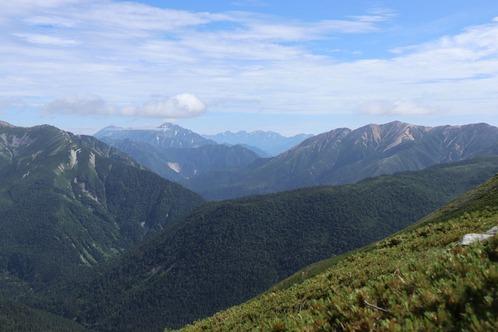 0775立山