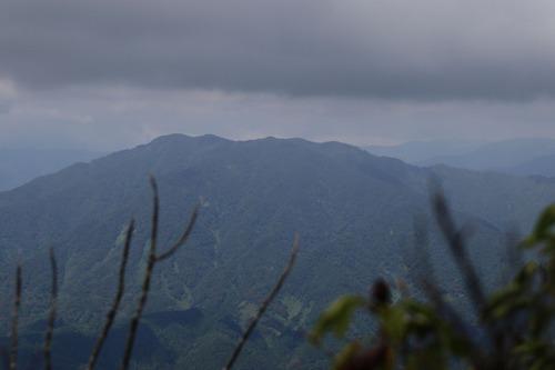IMG_5061横山岳m