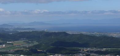 IMG_7943琵琶湖3