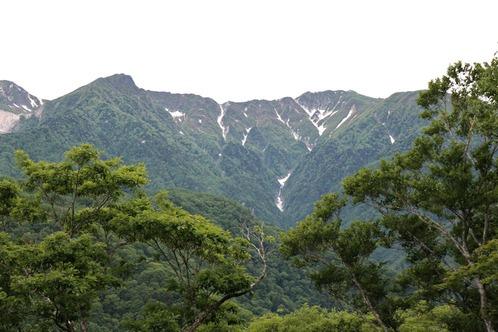 IMG_8234右空木岳s