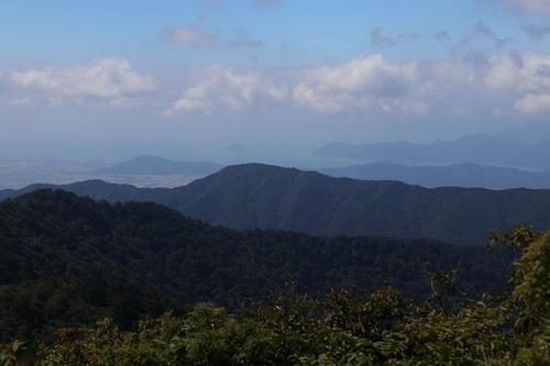 IMG_5041琵琶湖竹生島m