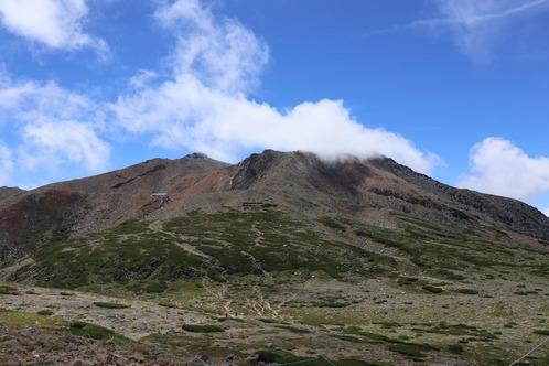IMG_9100御岳山s