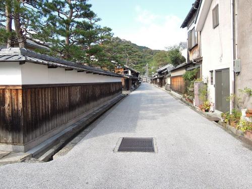 0112近江八幡3