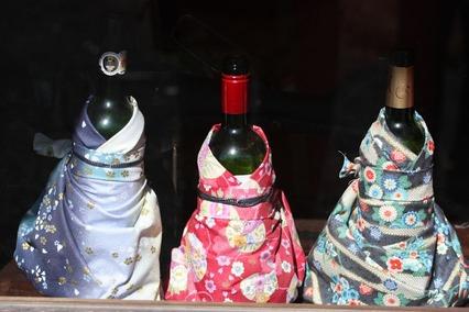 5501ワイン