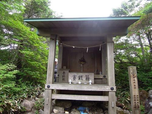 9676恵那神社