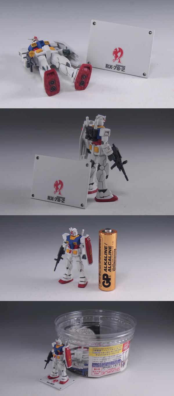 P1010546