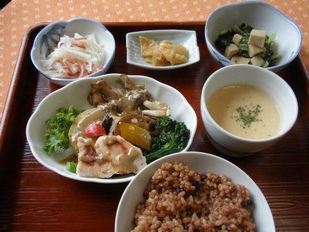 kasanenikinokoyaki226