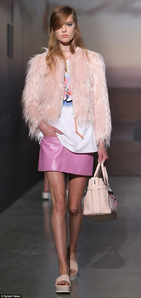 1409934652504_Image_galleryImage_A_model_at_Coach_spring_2