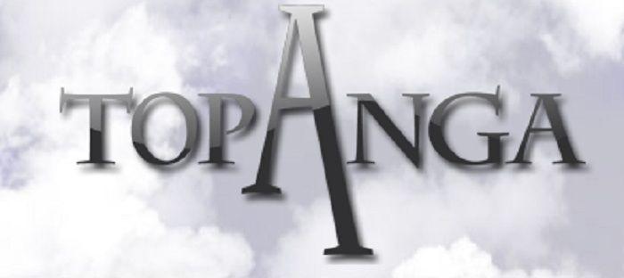 topanga001