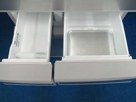 冷凍庫・製氷機・中古