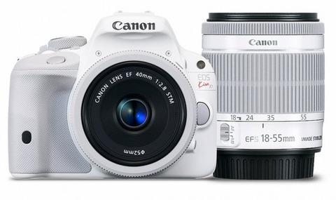 Canon2015-12-2301