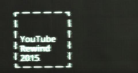 YouTube2015-12-1001