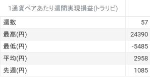 chart (8)