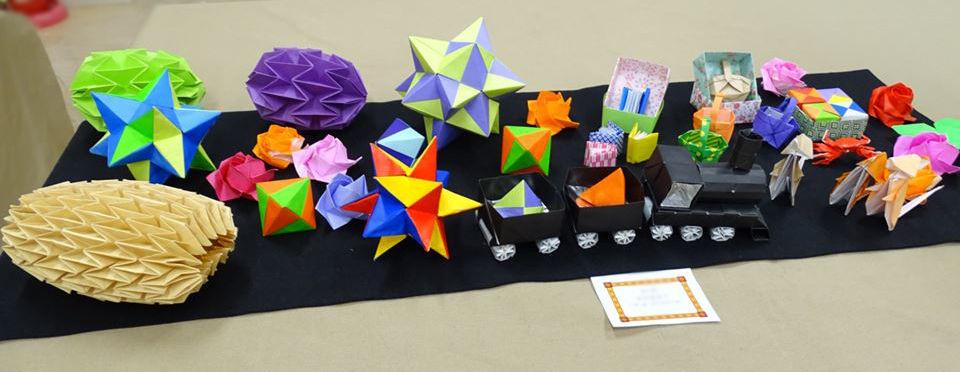 origami.blog.jp
