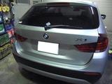 BMWX1 (6)