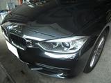 BMW3 F30 (11)
