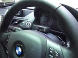 BMWX1 (1)