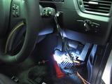 BMWX1 (2)