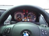 BMWX1 (5)