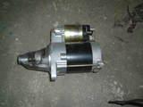 DSCF0182