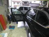 BMW3 F30 (8)